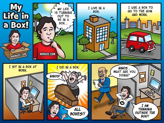 Life_in_a_Box_-_final-hi-rez