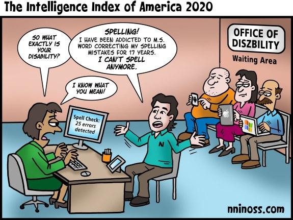 Index-2020