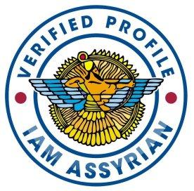 iamassyrian