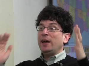 james-altucher-why-i-self-published-a-book