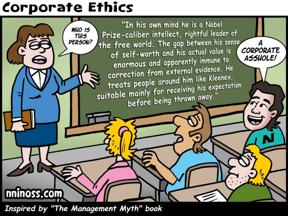 corporate_asshole