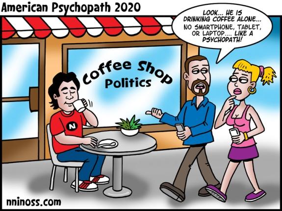 American Psychopath v2-web-sized