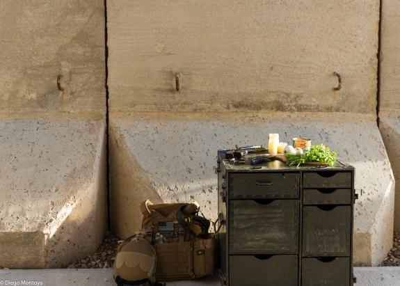 t-wall-kitchen